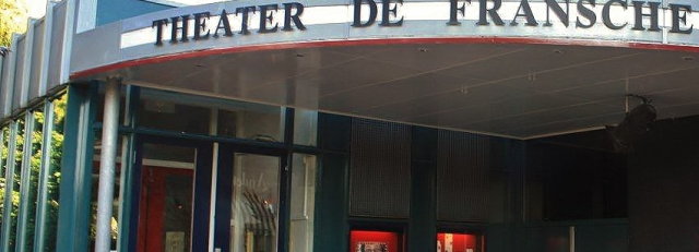 Theater de fransche school